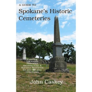 Cemeteries_cover