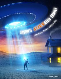 This image has an empty alt attribute; its file name is Jason-Alienated-Family-Cover-791x1024.jpg