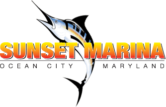 sunset-marina-logo