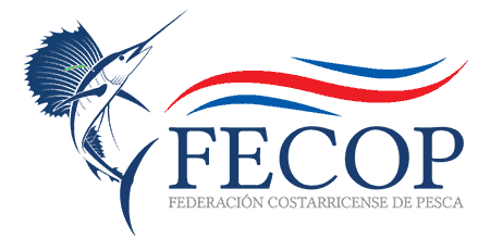 FECOP Official Logo