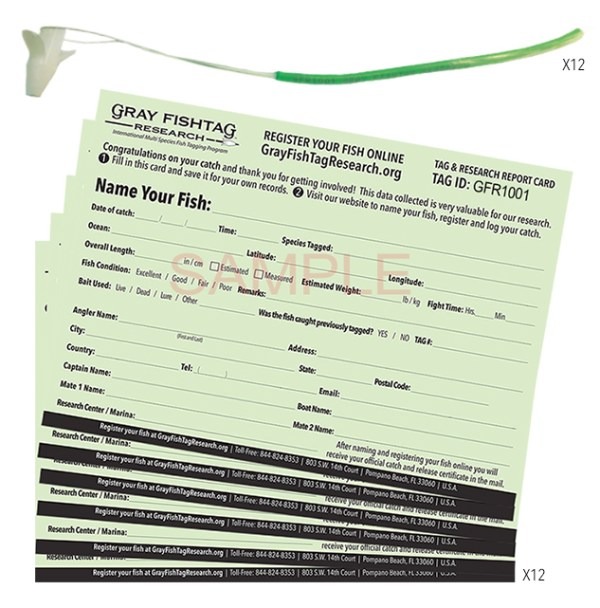 Tag-Replacement-Kit-12-Tags