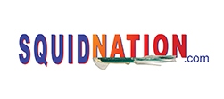Squid nation logo