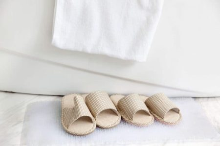 The Best Non-Slip Bath Mats for Elderly People (And The Shower Too!)