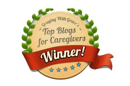 Top 36 Caregiving Blogs to Keep You Sane and Let You Know You Aren't Alone!