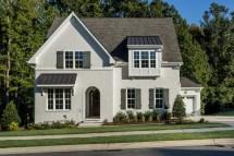 Gray Line Builders Custom Luxury Homes Design Build In