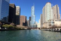 Architecture River Boat Tours In Chicago Gray Line