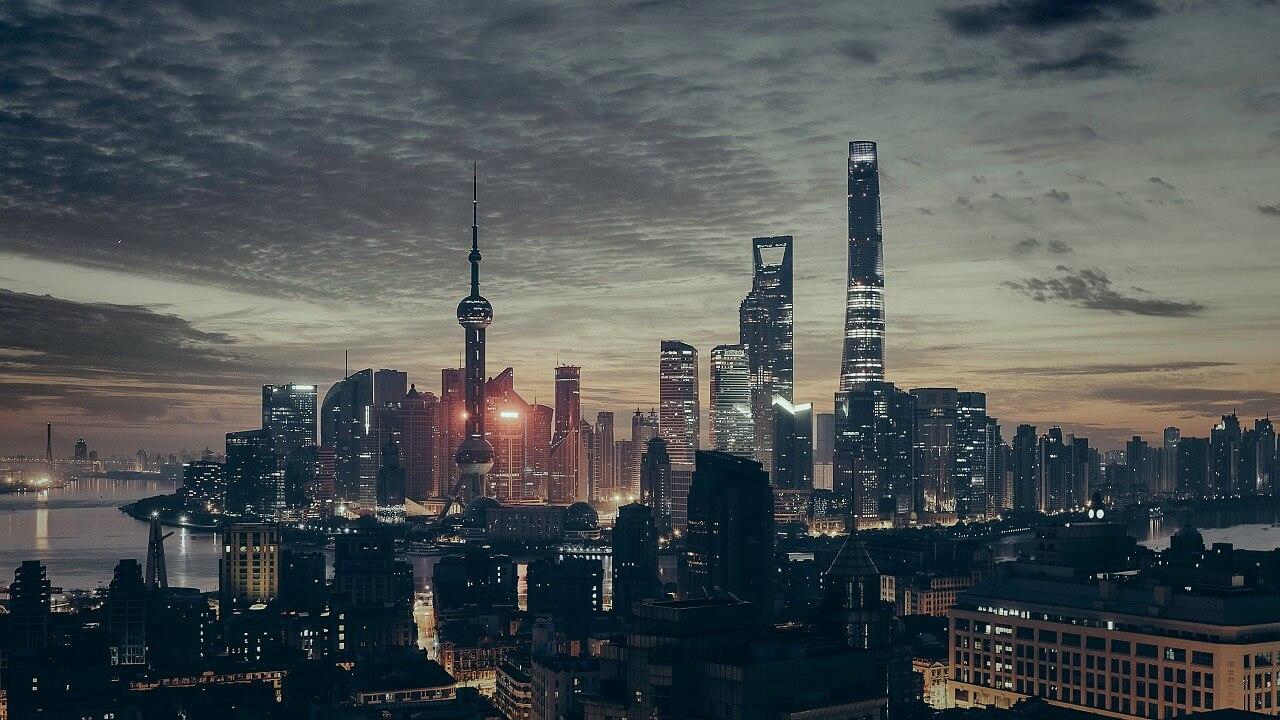 urbanization and the mass