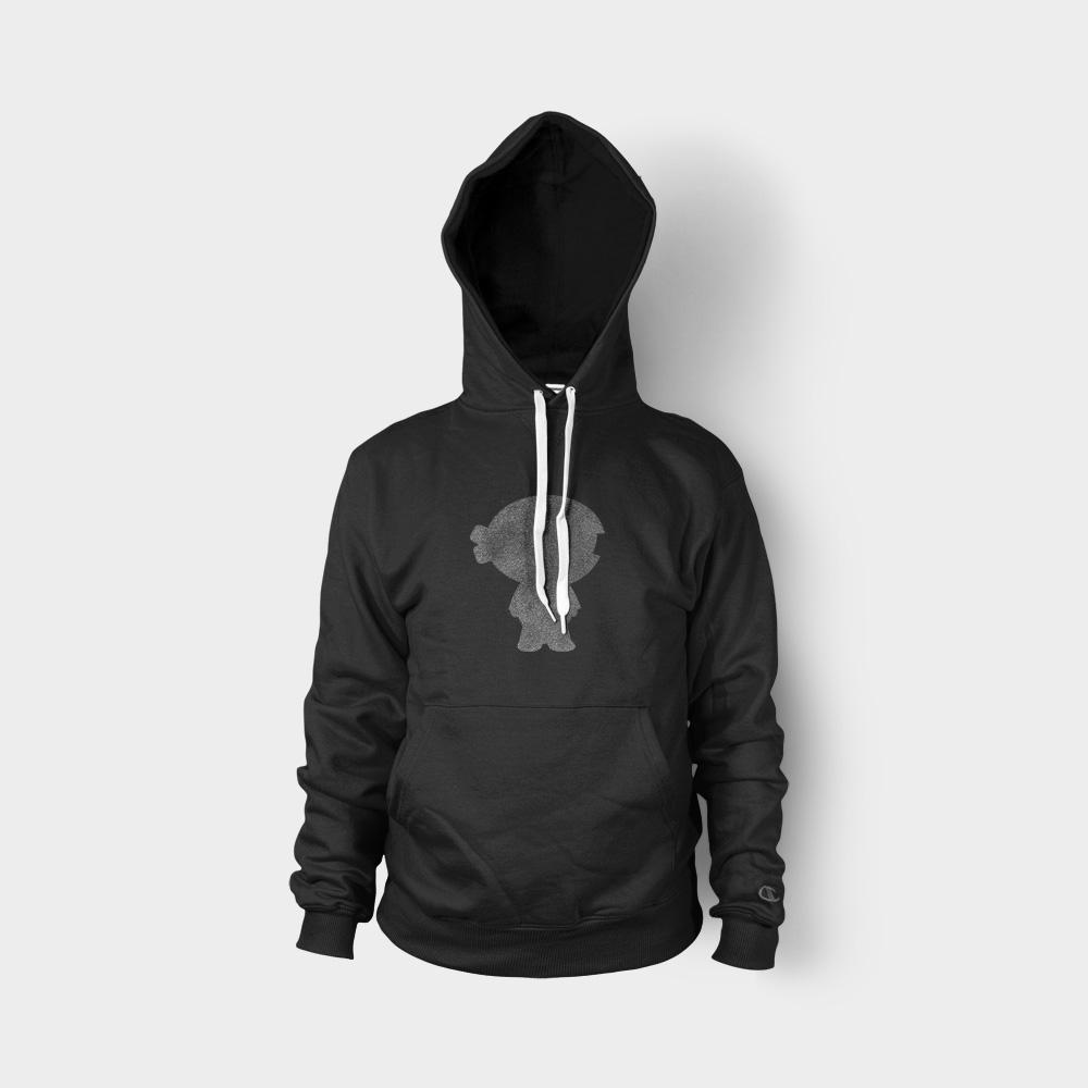 hoodie_5_front.jpg