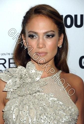 http://graylockphoto.com/ImageFolio42_files/cache/images/~Entertainment~20111107~Glamour_Women_of_the_Year_Awards~JenniferLopez67.jpg