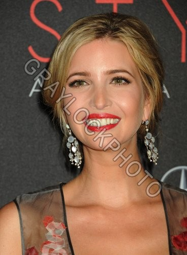 http://graylockphoto.com/ImageFolio42_files/cache/images/~Entertainment~20120905~9th_Annual_Style_Awards~DSC_5473.jpg