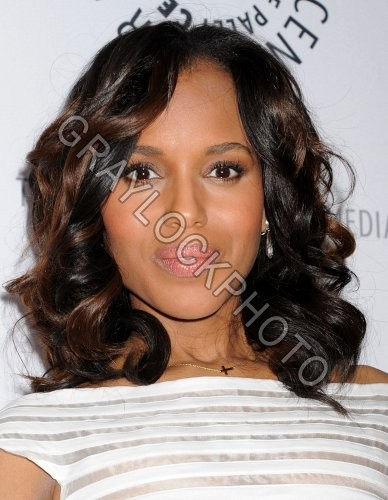 http://graylockphoto.com/ImageFolio42_files/cache/images/~Entertainment~20131002~PaleyFest_Kerry_Washington~DSC_0586.jpg