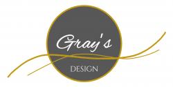 Gray`s design - svatba vašich snů