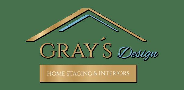 Grays design Homestaging