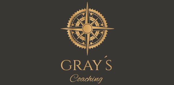 Grays Coaching