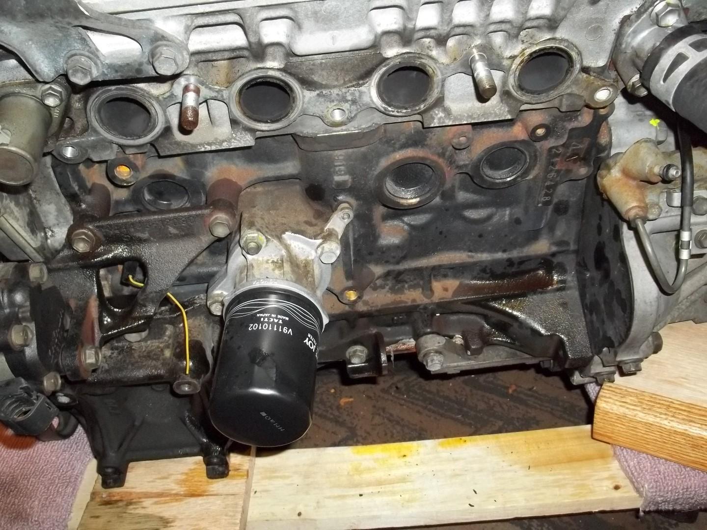 Blacktop Engine 4age 20v Wiring Diagram Mr2 Swap