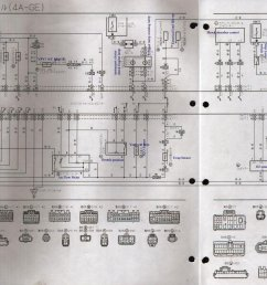 20v wiring diagram book diagram schema 4age blacktop 20v wiring diagram pdf 20v wiring diagram schema [ 2632 x 1104 Pixel ]
