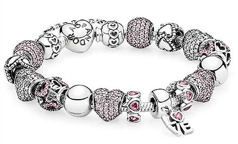 Do You Pandora Grayson Jewelers
