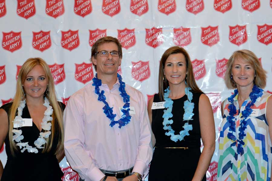 Salvation-Army-Luncheon
