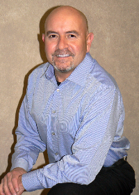 Robert A. Carrillo- Loan Originator