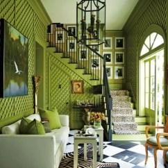 Zebra Dining Chairs Herman Miller Design Legend Series Part One: Elsie De Wolfe | Gray Walker Interiors