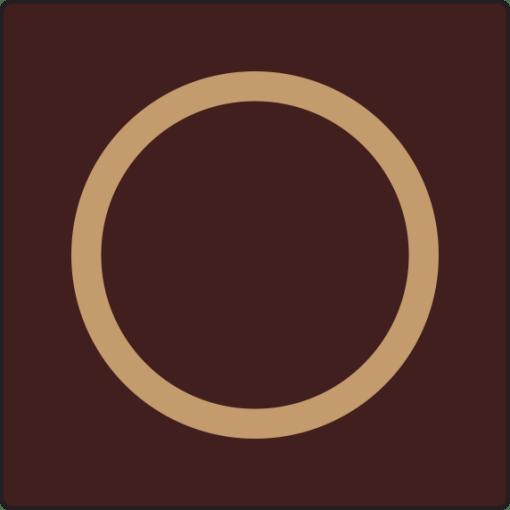 square_circle_back