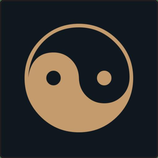 square_yin_black