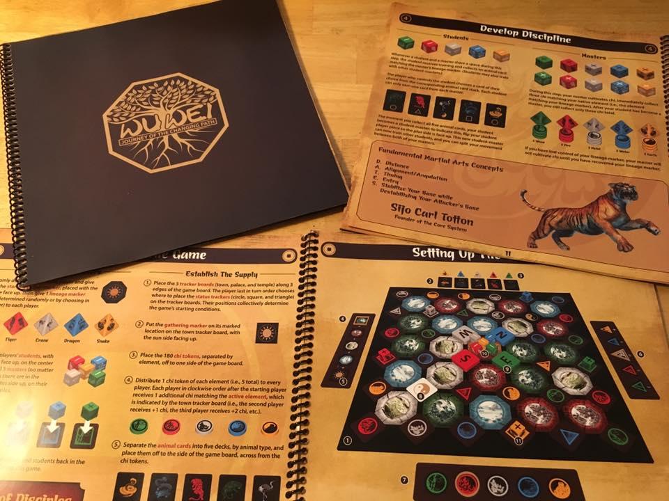 Wolf Games Com