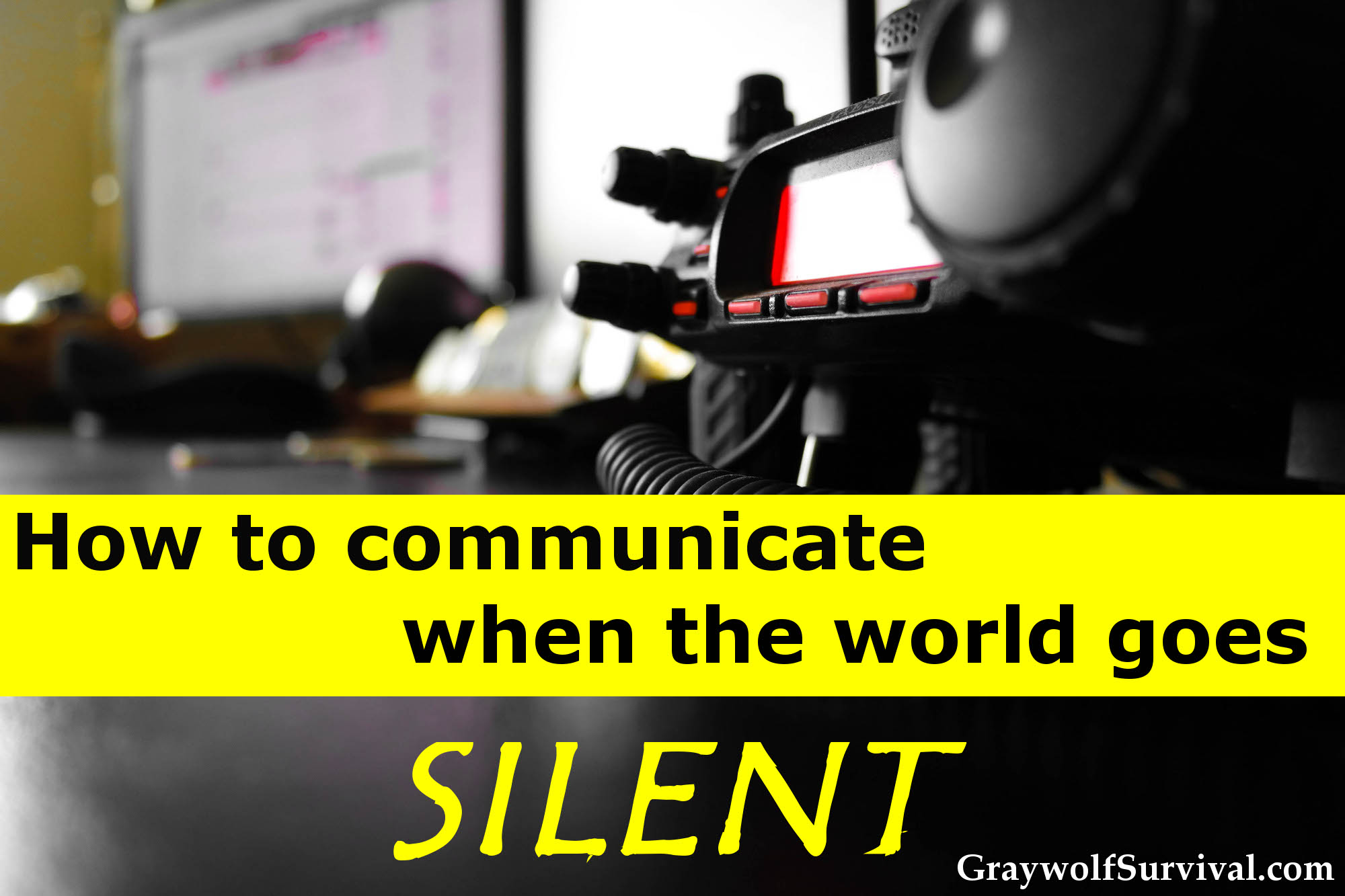 hight resolution of how to communicate when the world goes silent jpg