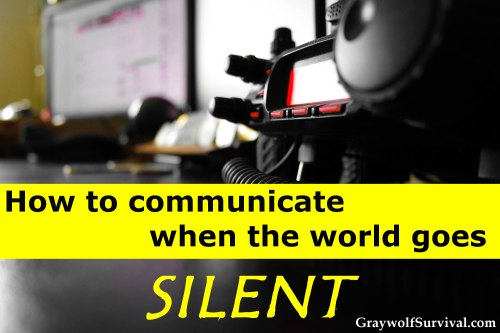 small resolution of how to communicate when the world goes silent jpg