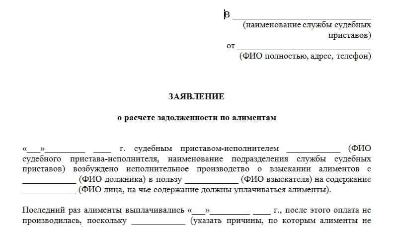 как можно заработать 300 тысяч рублей