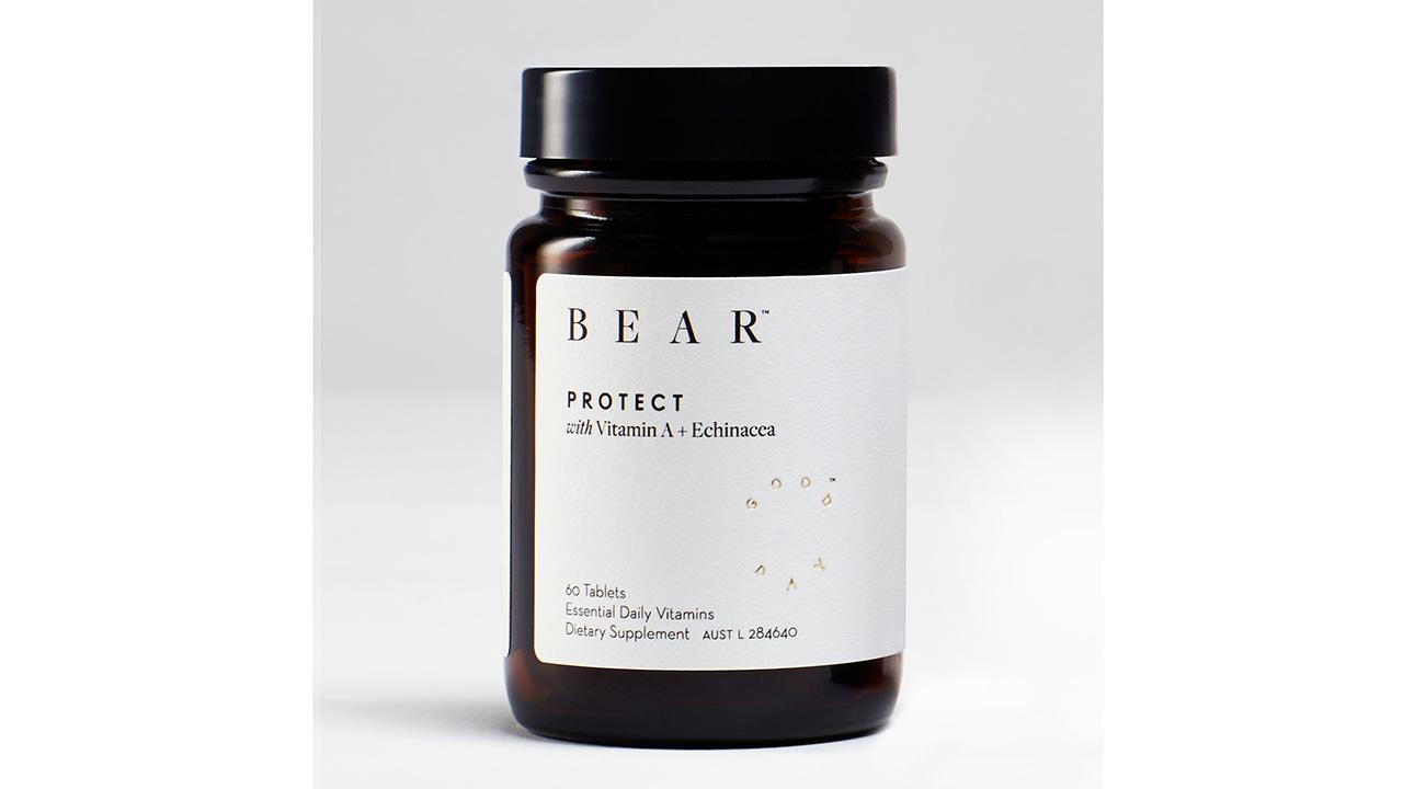 Bear protect 2 copy