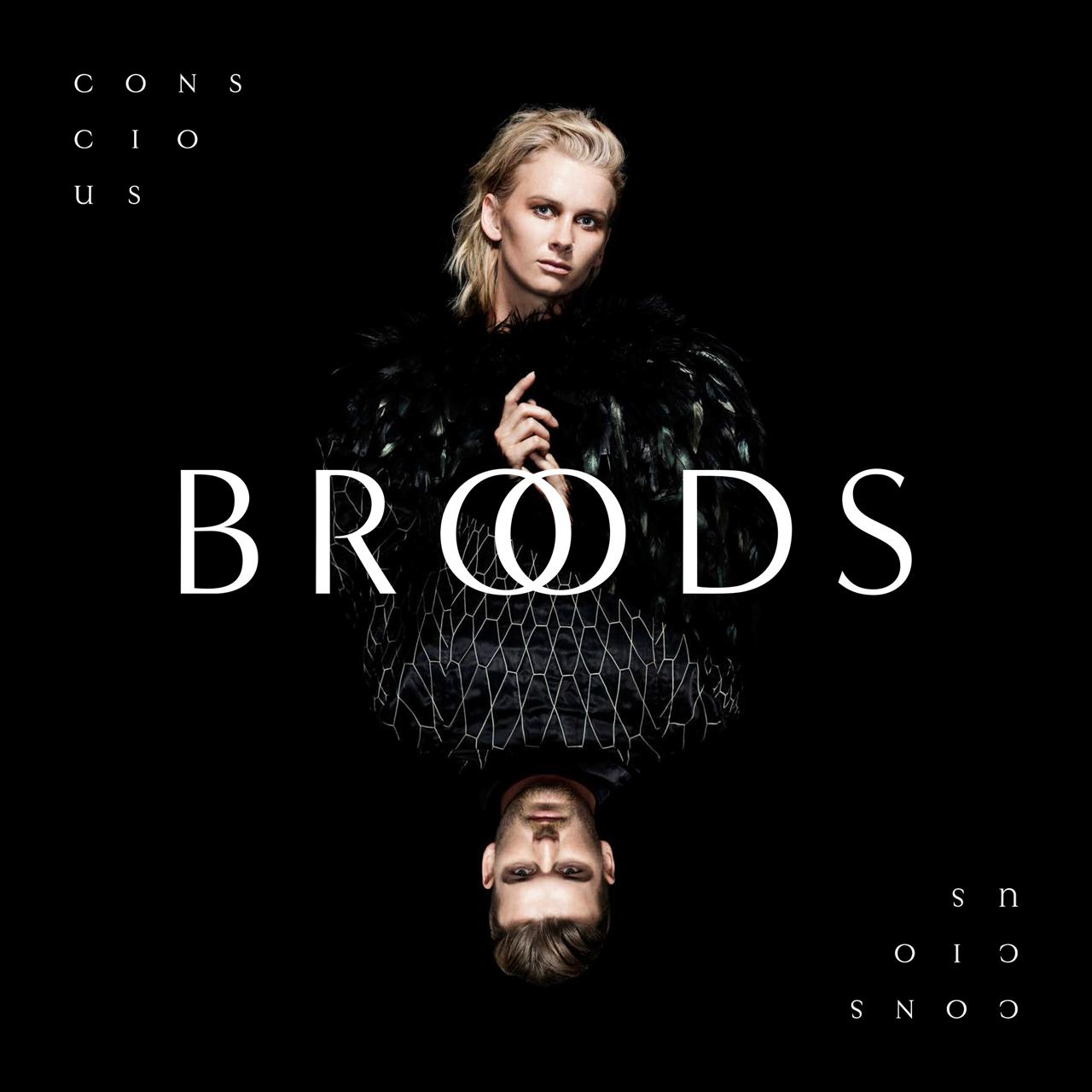 broods3