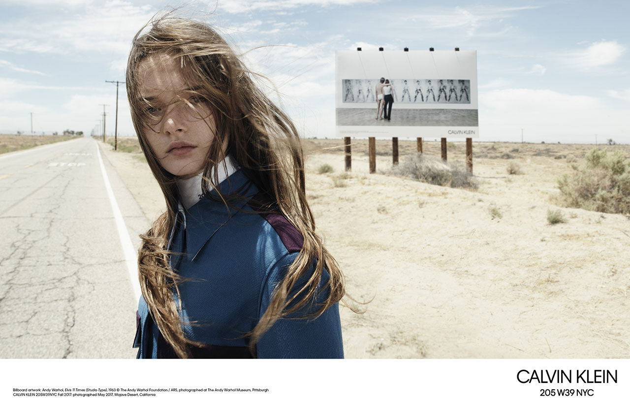calvinklein205w39nycf17campaign_ph_willyvanderperre09