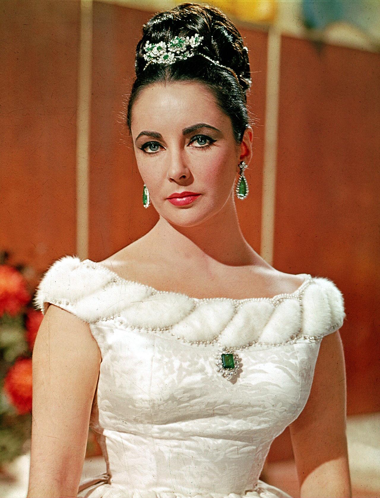 ElizabethTaylor_1963