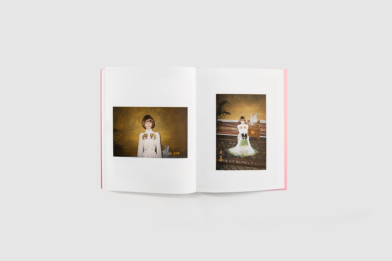 epiphany_arimarcopoulos_gucci_pages4