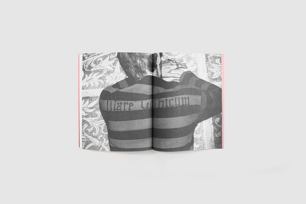 epiphany_arimarcopoulos_gucci_pages6