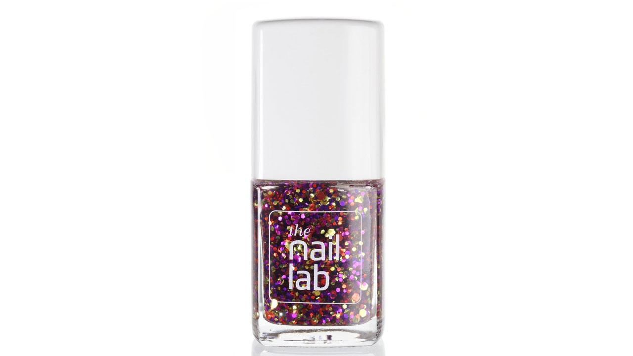 GlitterNail_NailLab