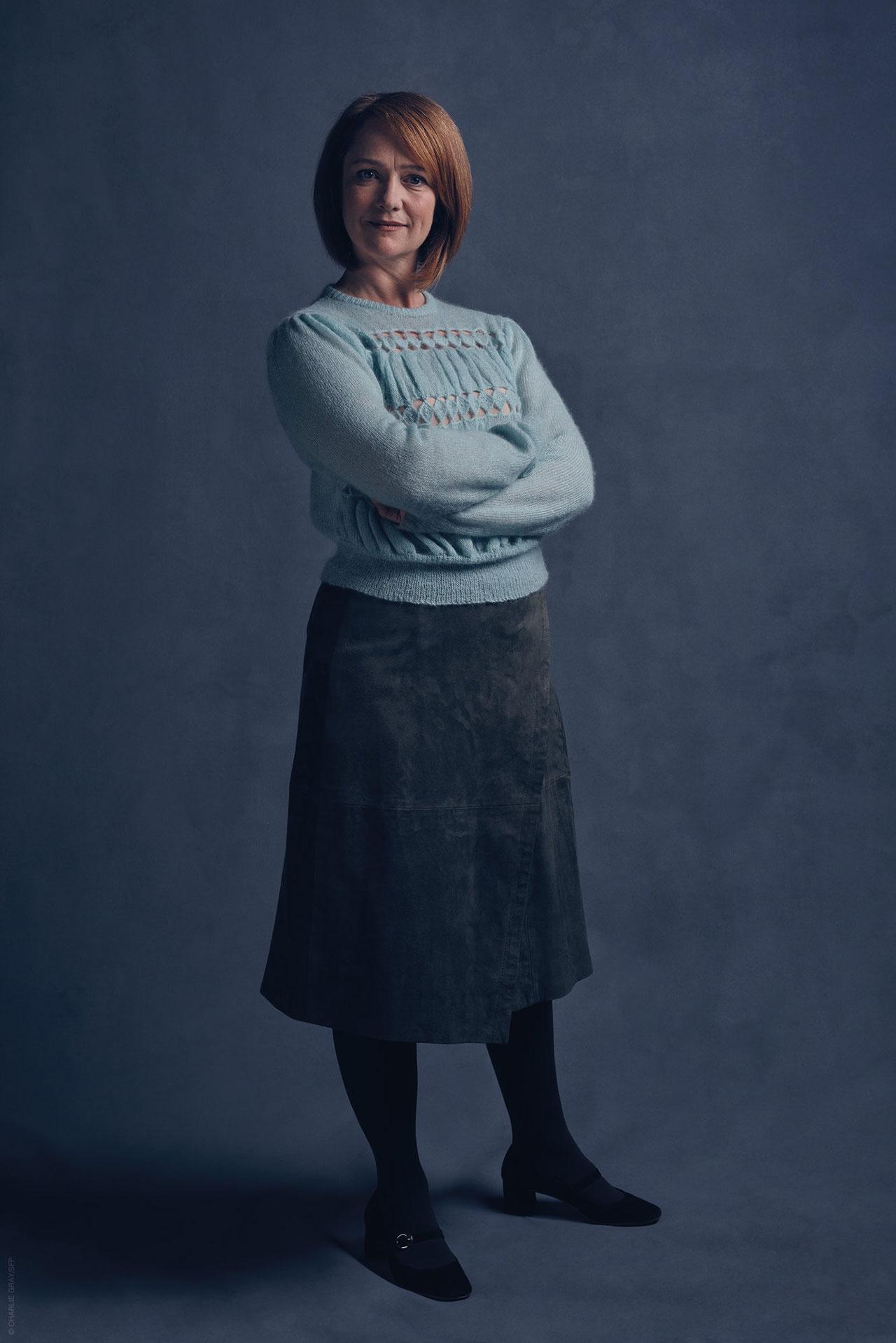 HP_19966_Ginny_FL
