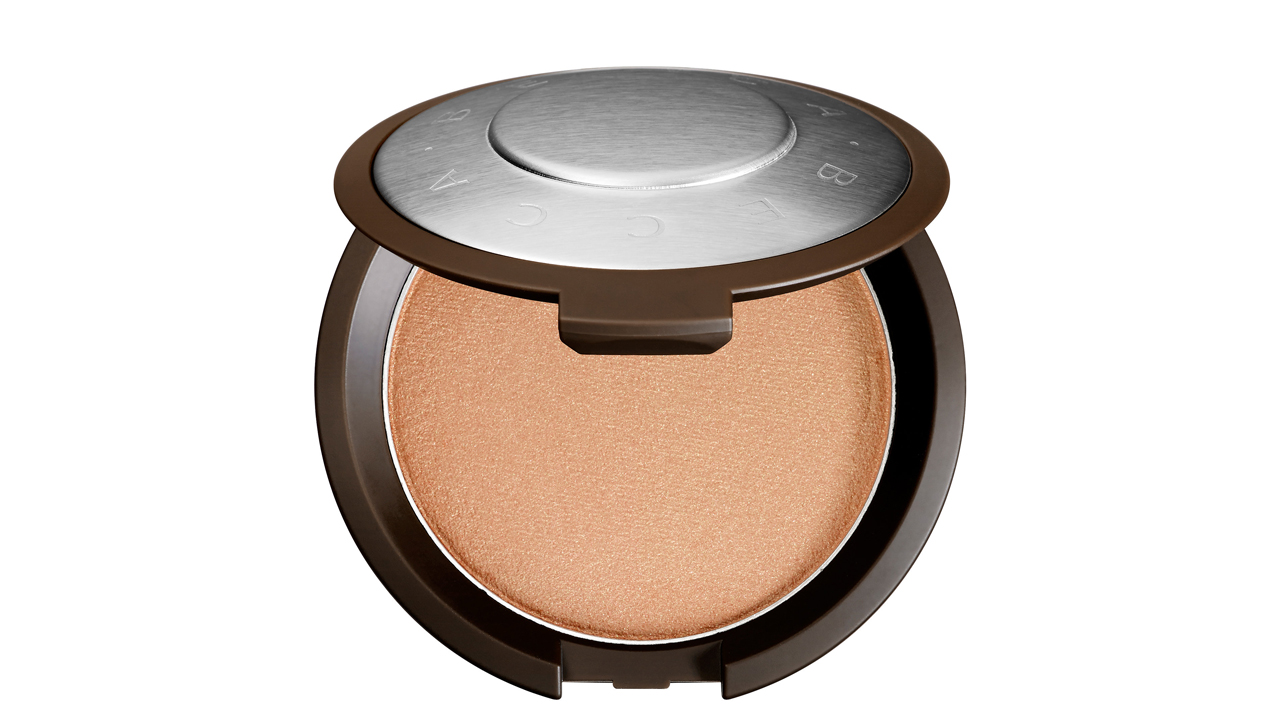 Kylie_ChampagnePop