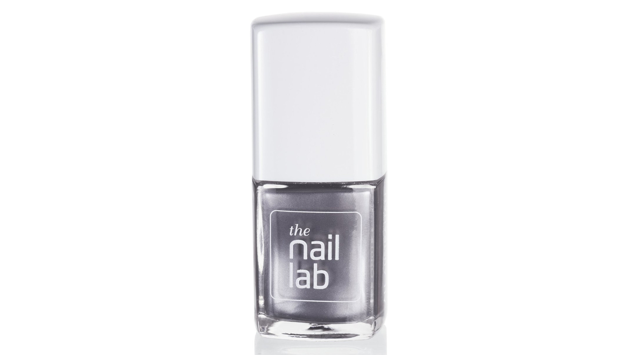 NailLabChrome
