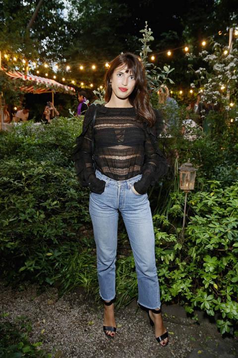 Rouje designer founder and model_ A8_Jeanne Damas