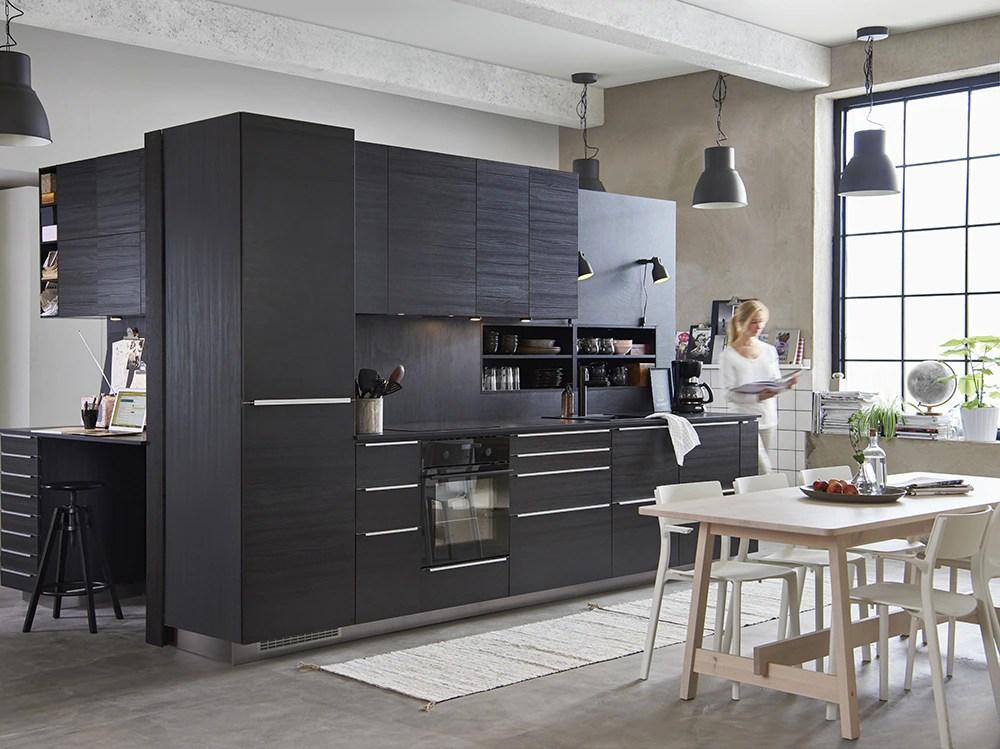 Cucine 2017 Ikea