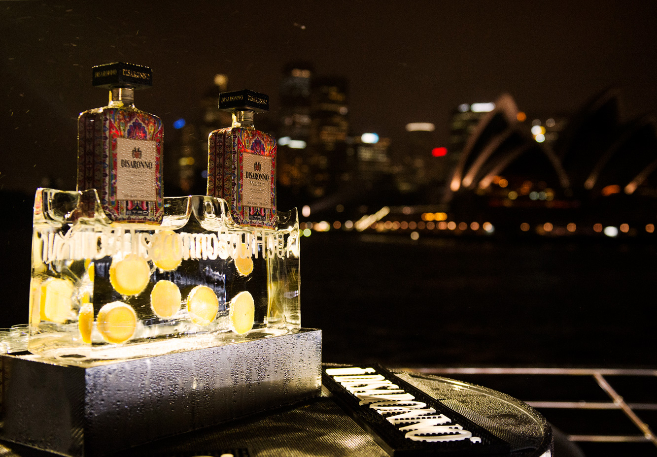 Disaronno_Ghost2Party_DLPhotography_271016_0145