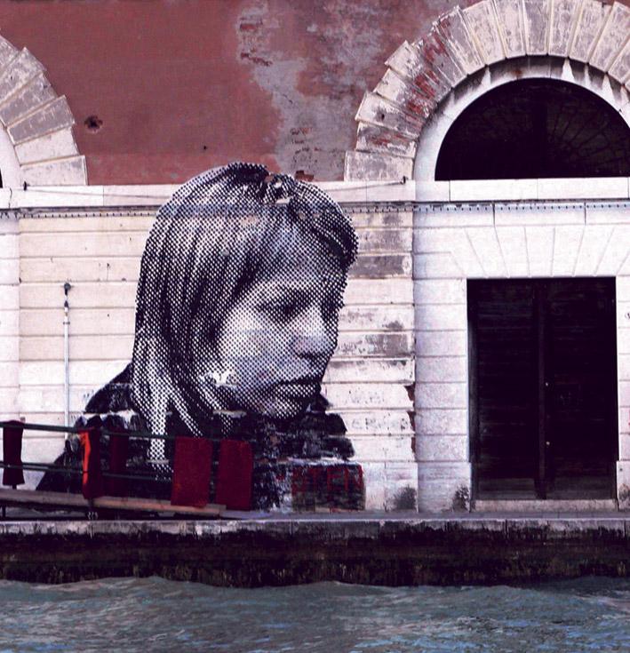 sten-venezia