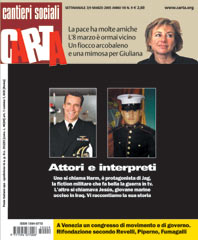 cover-05-09