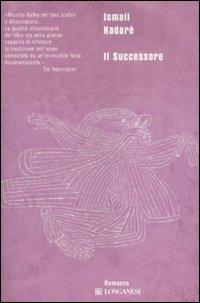 successore-copertina