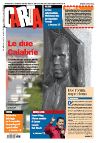 cover-06-03