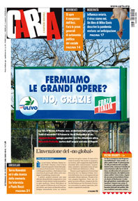 cover-06-07