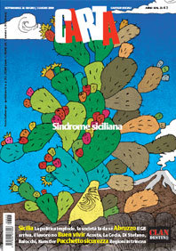 cover 09-23