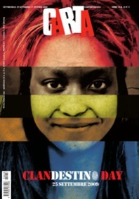 cover 09-33